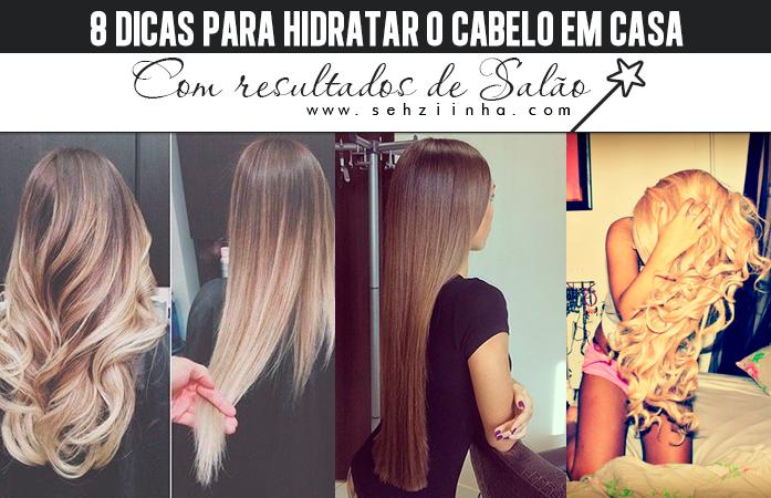 8-dicas-cabelo-