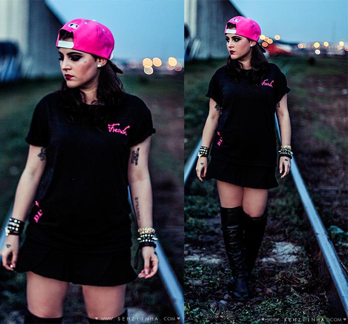 post-all-black-pink-2