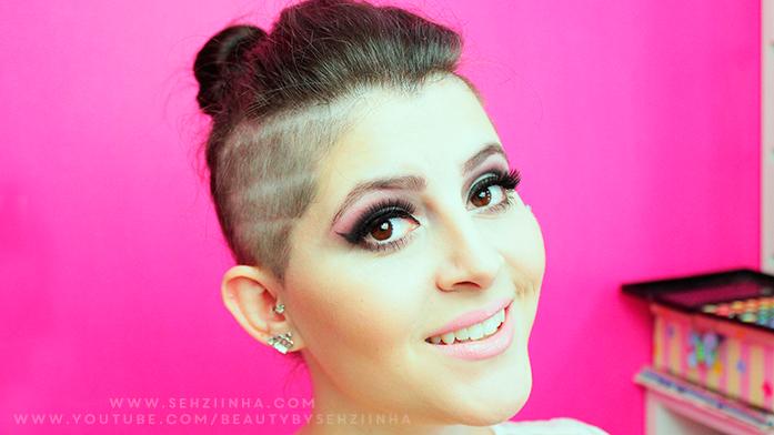 maquiagem-neutra-e-rosa-sehziinha-03