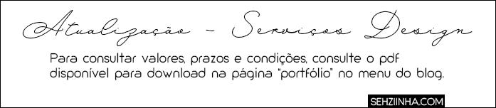 SERVIÇOS-ATUALIZACAO