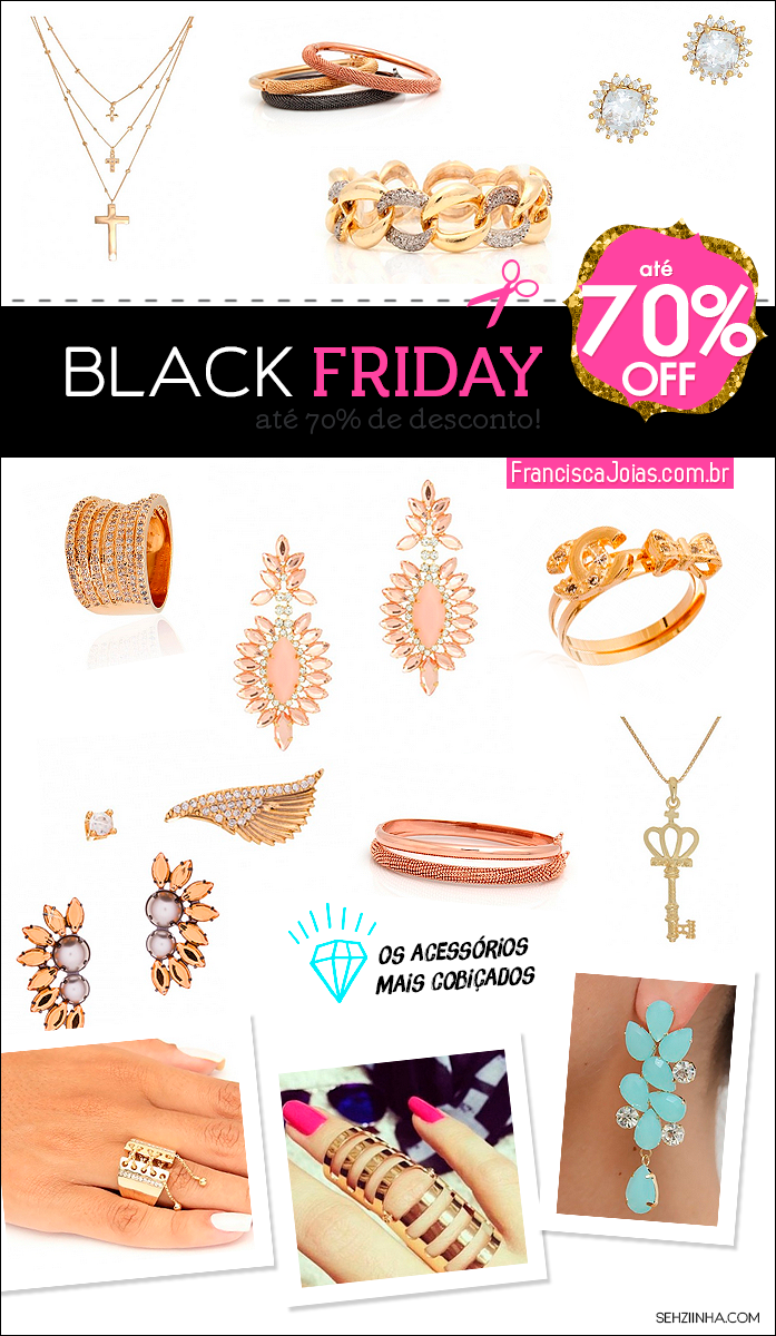 francisca-joias-black-friday