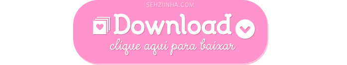 download-sehziinha
