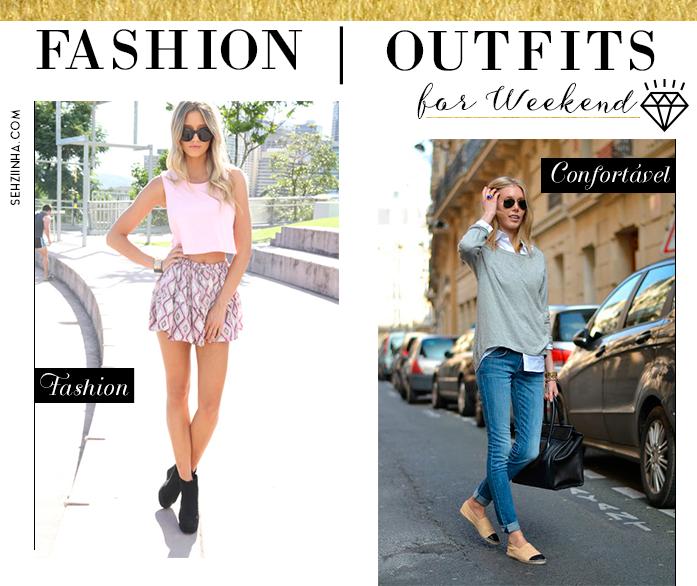 fashion-outfits1