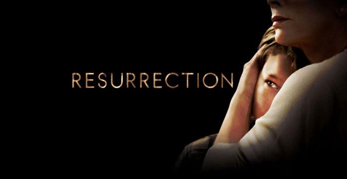 resurrection-01